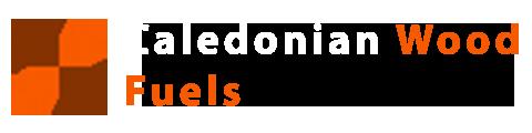 Caledonian Wood Fuels